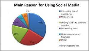 ResizedImage548316-main-reasons-for-using-social-media